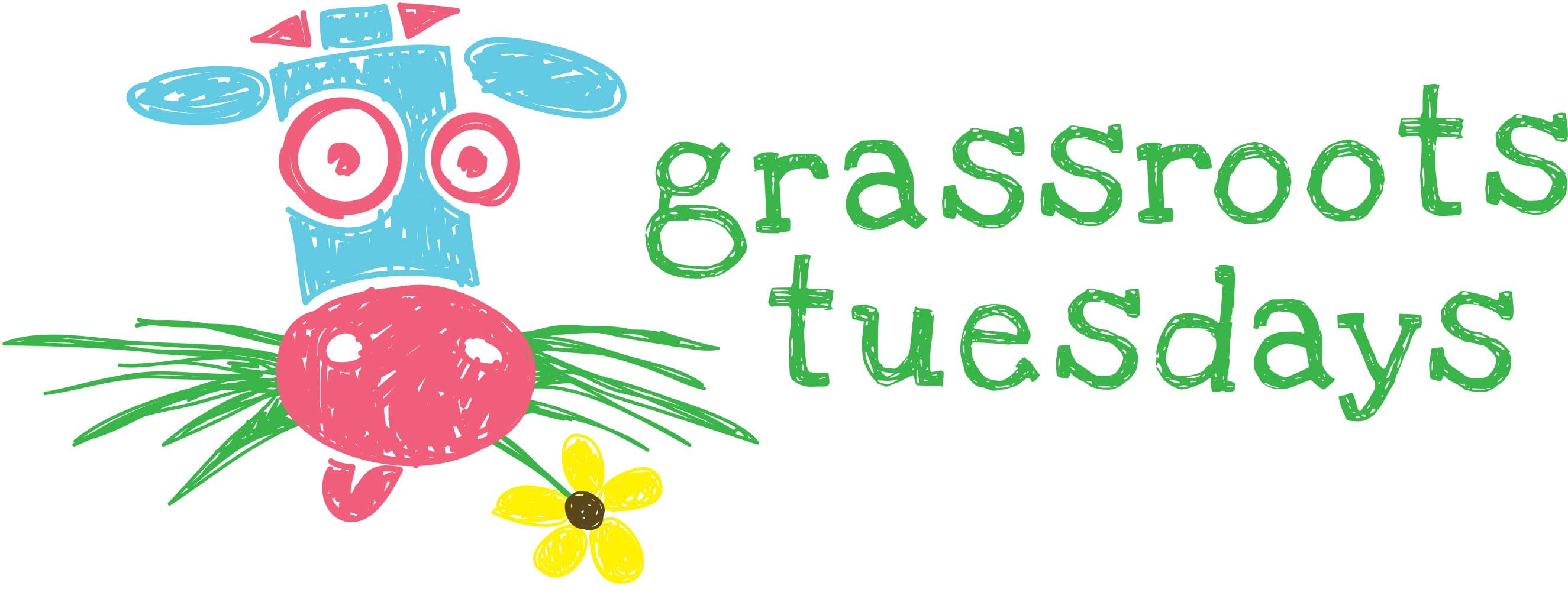 GrassRoots_Logo